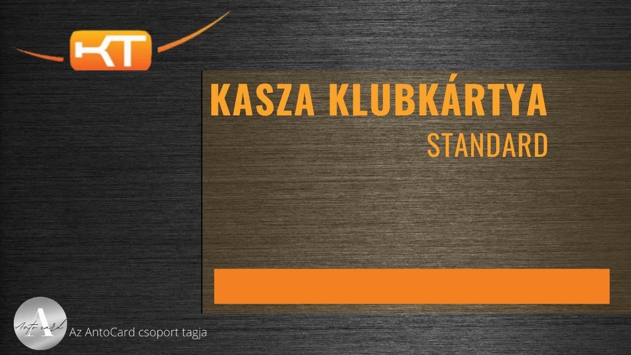 kasza_logo